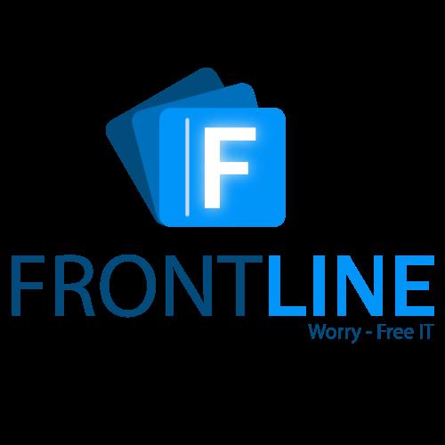 frontline-flat-opaque