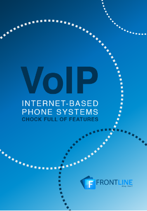 LD-Frontline-VoIP-eBook-Cover