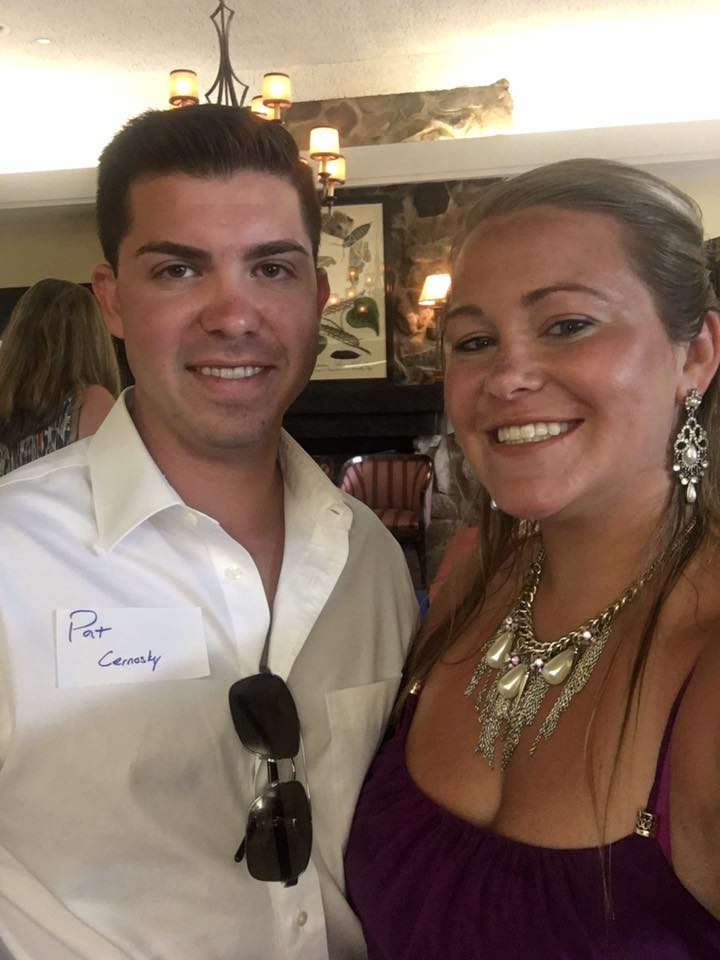 Trumbull-Wine-Down-Business-Mixer-2016 (13)