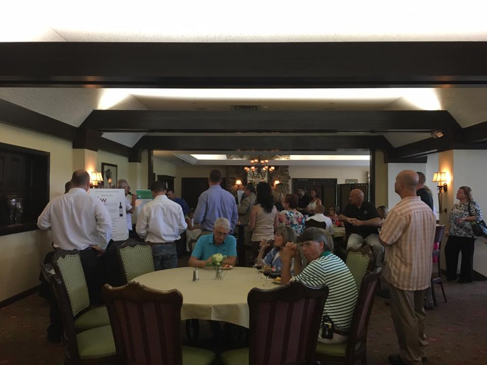 Trumbull-Wine-Down-Business-Mixer-2016 (5)