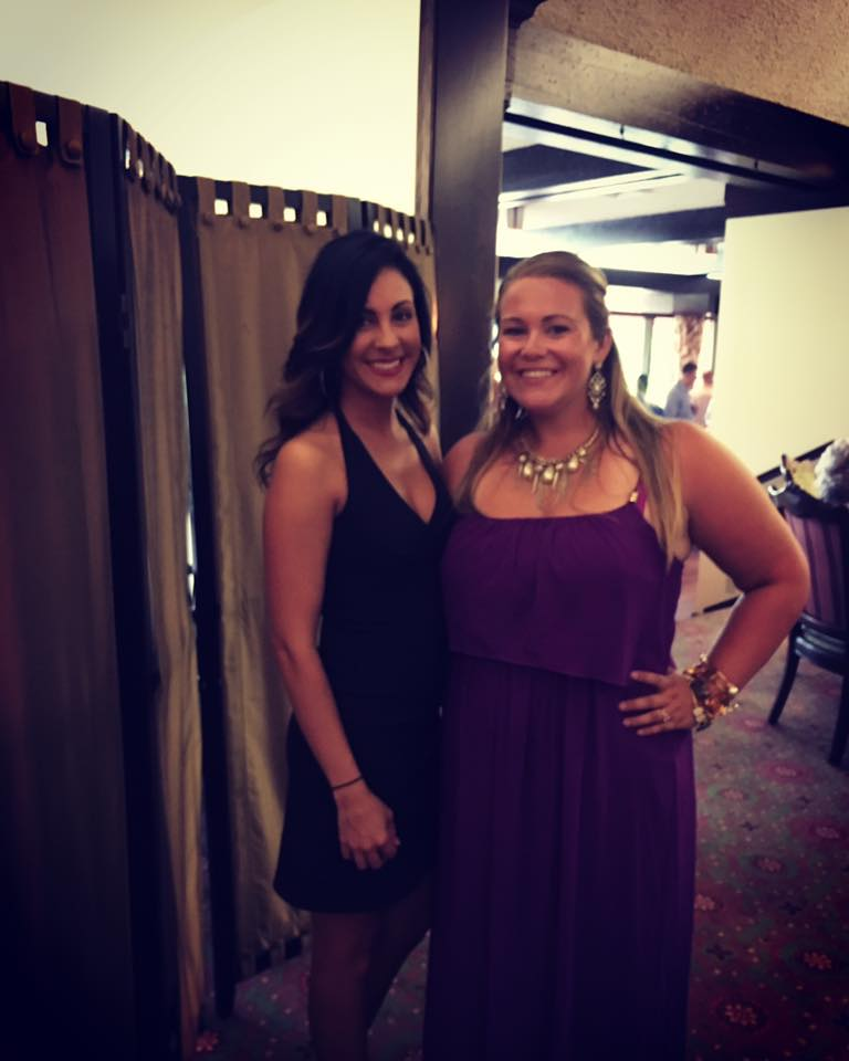 Trumbull-Wine-Down-Business-Mixer-2016 (6)
