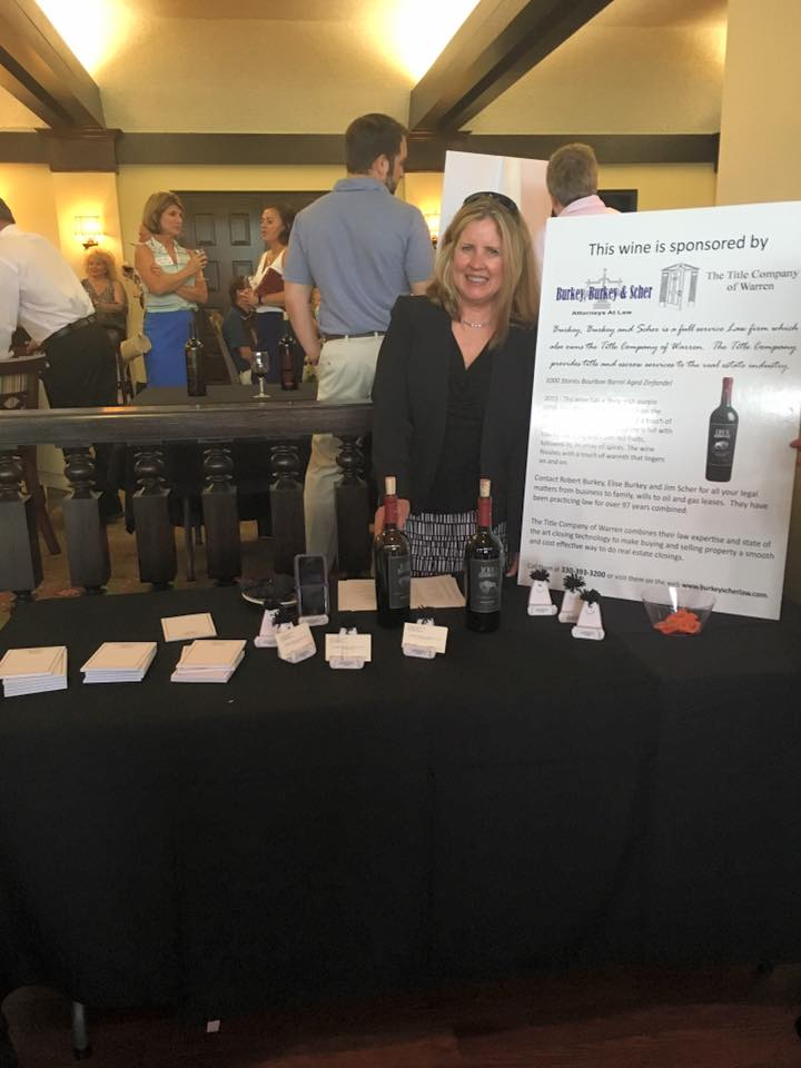 Trumbull-Wine-Down-Business-Mixer-2016 (9)