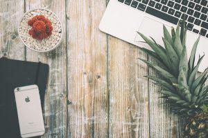 iphone-laptop-upgrade-blog