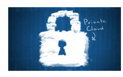 Micro Doctor – Set-up of a Private In-house Cloud Server