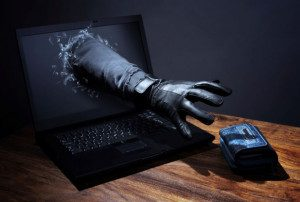 The Secret Weapon Against Ransomware