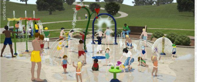 Mill Creek MetroParks $16.3 Million Dollar Capital Improvement Plan