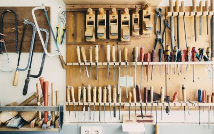 Miracle Tool