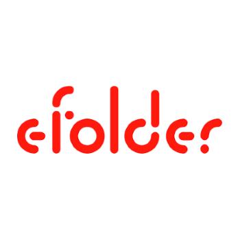 eFolder