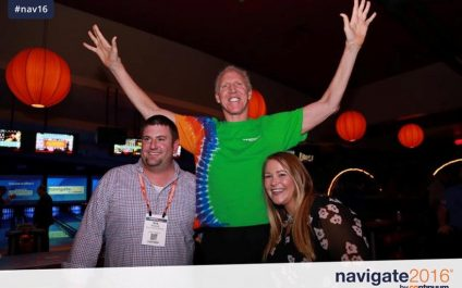 How tall is Bill Walton? (former NBA star)