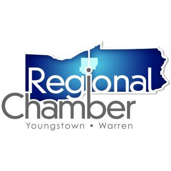 Youngstown-Warren Regional Chamber