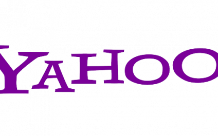 How did Yahoo get hacked?
