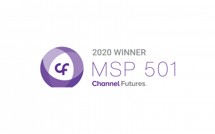 Micro Doctor IT Ranked Among World's Most Elite 501 Managed Service Providers