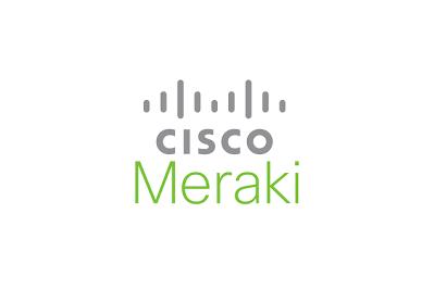 cisco-meraki_logo