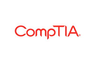comptia_logo