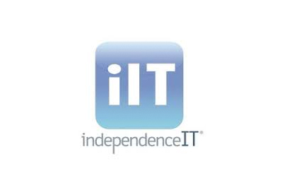 independenceit_logo