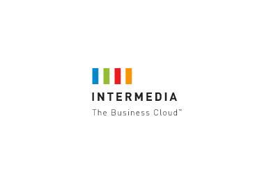 intermedia_logo