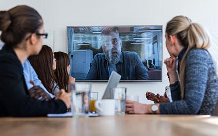 img-Online-meetings
