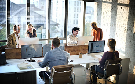 img-get-cloud-workspaces
