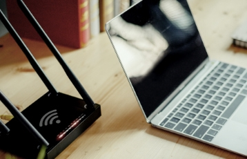 img-wi-fi-solutions