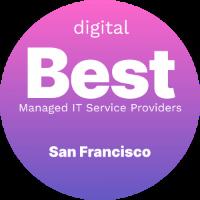 award-digital-best-managed