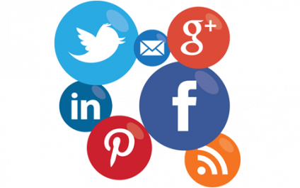 Common Mistakes Small and Medium Sized Businesses Make with Social Media