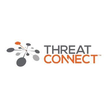 ThreatConnect