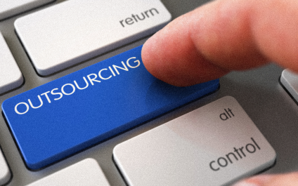 Why Your Company Should Outsource its IT Support