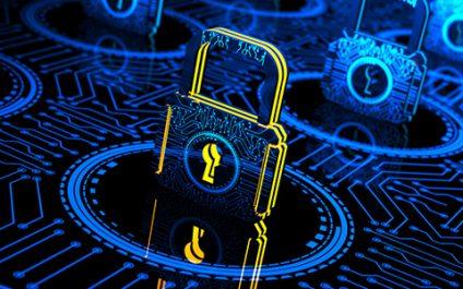 Employee Negligence: The reason behind so many data breaches