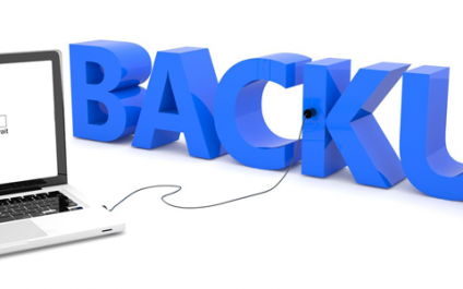 Personal Backup: Why it is Necessary and Finding the Best Options