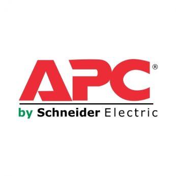 APC by Schneider Electric