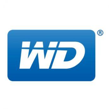 Western Digital (WD)