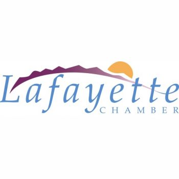 Lafayette Chamber