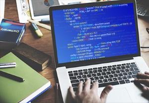 Labtech Scripts & Scripting, Connectwise Automate Scripts