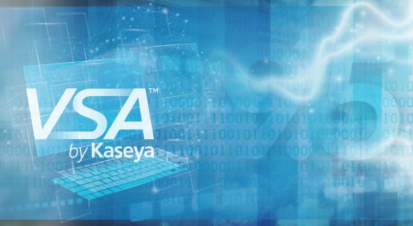 10 Rarely Used Features in Kaseya   ProVal Technologies, Inc