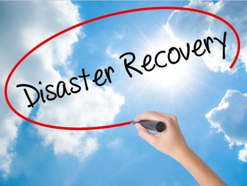 Disaster Recovery – Minimizing Impact of Downtime | ProVal