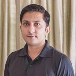 Img-Puneet-Vijayvergi