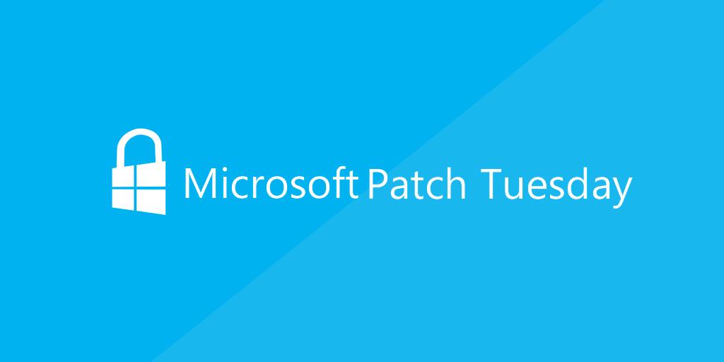 Microsoft Security Updates: February 2019 | ProVal Technologies, Inc