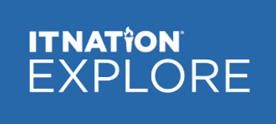 IT-Nation-Explore-Orlando