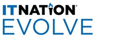 img-it-nation-evolve