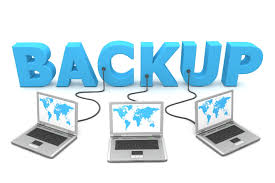 Checkpoints to Remember While Choosing a Cloud Backup Service Provider