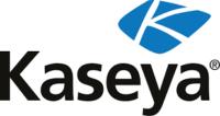 Kaseya Products Release & Improvements