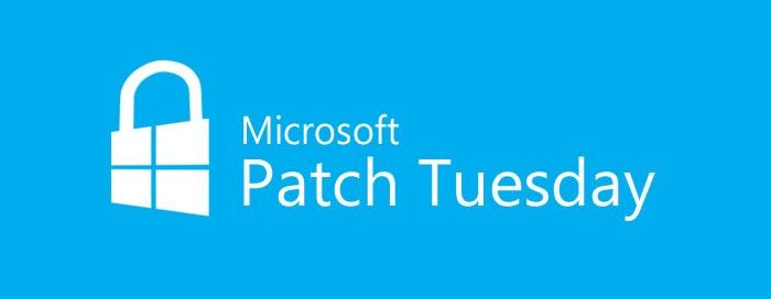 Microsoft Security Updates: July 2018 | ProVal Technologies, Inc