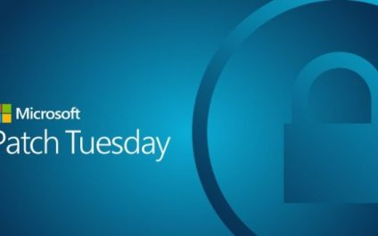 Microsoft Security Updates: May 2019