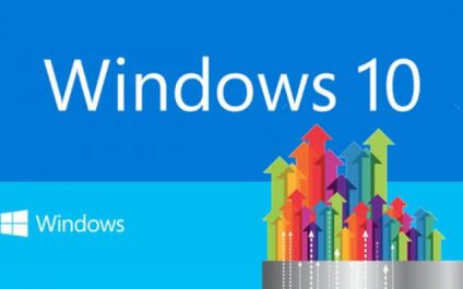Windows 10 Build Upgrades are Inevitable – Use Kaseya/ConnectWise Automate to Deploy