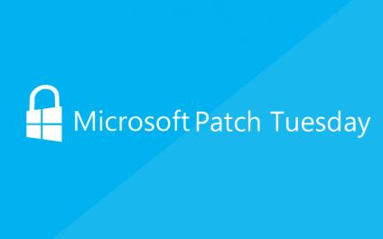 Microsoft Security Updates: July 2019
