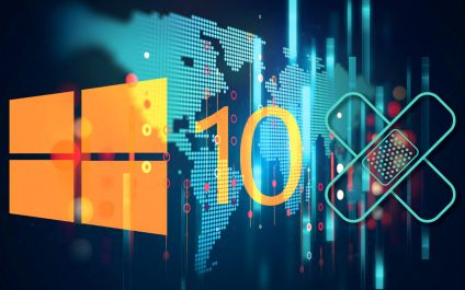 5 Tips to get Windows 10 Patching Right