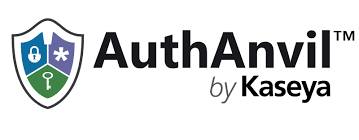 Protection from Security Breaches – AuthAnvil by Kaseya
