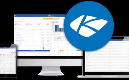 Kaseya Patch 9.5.0.22 and Future Updates