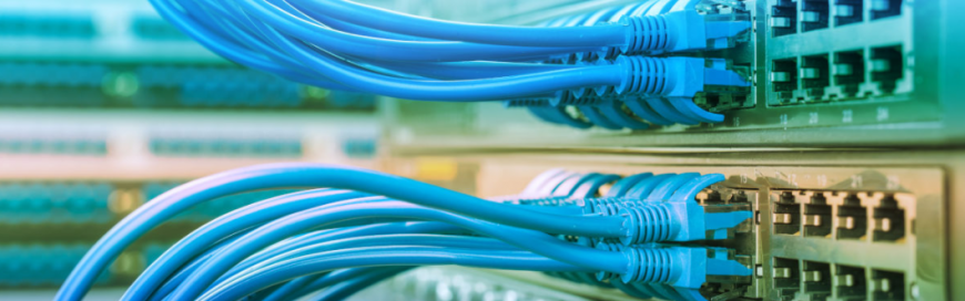 VLAN Best Practices: Is your VLAN configured securely?