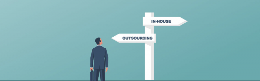 Should MSP's Outsource In 2021?